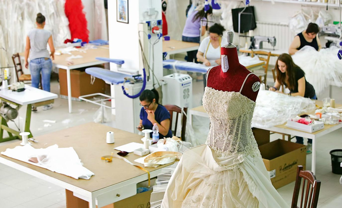 Бизнес план ремонт одежды
