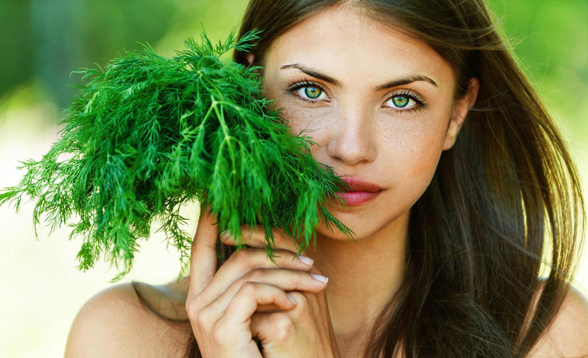 16 продуктов, которые можно вырастить дома - Лайфхакер