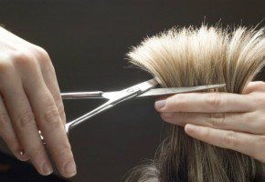Готовый бизнес-план открытия парикмахерской
