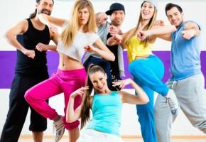 Как открыть успешную школу танцев?