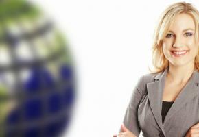 10 идей заработка для женщины в интернете