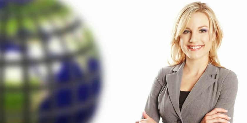 подработки для женщин в москве еженедельная оплата