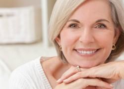 Лучшие идеи заработка для женщины на пенсии