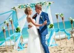 Женский бизнес на организации свадеб – что нужно знать?