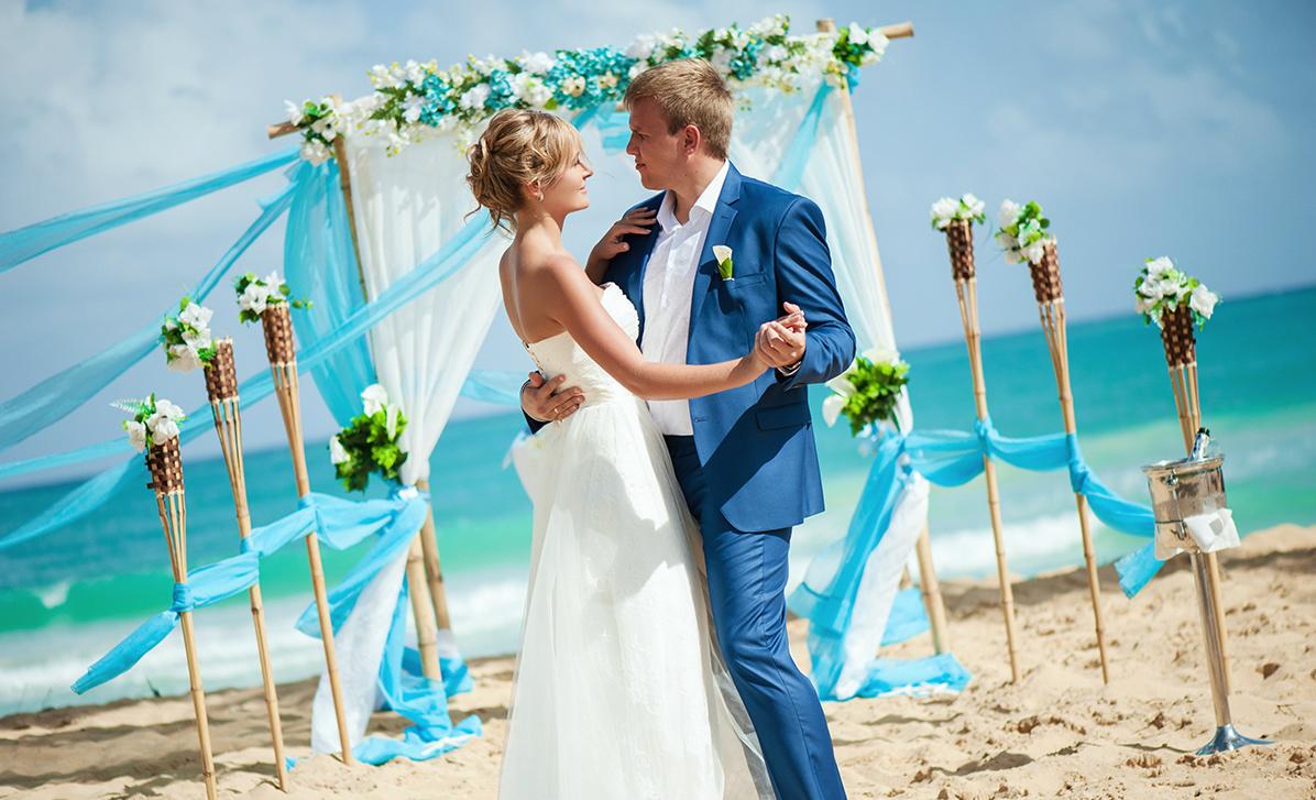 Организация свадеб как бизнес – с чего начать и как преуспеть?