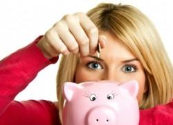 Какой бизнес открыть женщине без особых затрат?