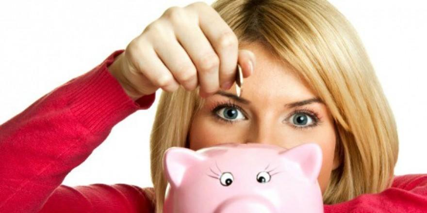 Женский заработок с малыми затратами