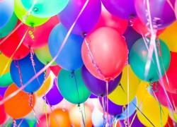 Как сделать бизнес на продаже воздушных шаров?