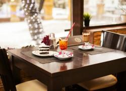 Бизнес-план: открываем ароматную кофейню