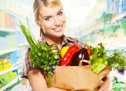 20 способов, как сэкономить семейный бюджет на продуктах