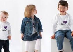 Советы по открытию магазина детской одежды