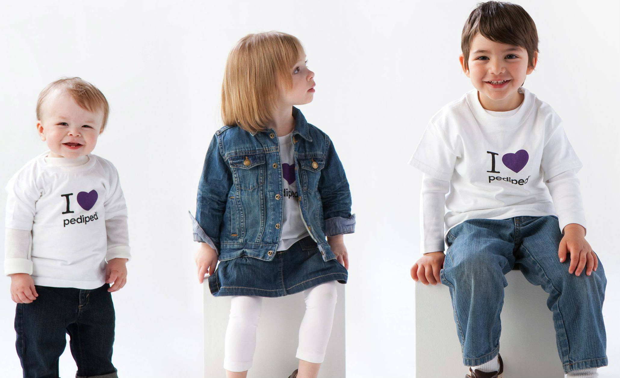 9994a87dfef Как открыть магазин детской одежды с нуля - инструкция