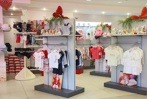 Как Открыть Магазин Одежды
