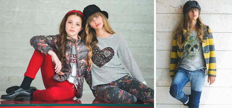 Подростковая Одежда Интернет Магазин Дешево