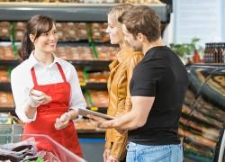 Секреты увеличения прибыли в магазине продуктов