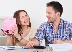 Советы по грамотному ведению семейного бюджета