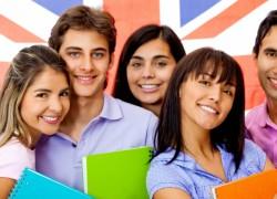 Руководство по открытию школы иностранных языков