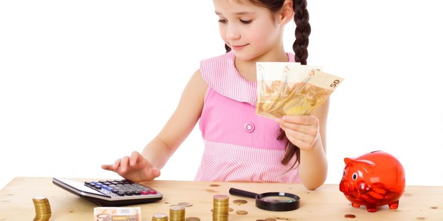 Как дети могут заработать в интернете инвестиционный проект строительство тепличного комплекса реферат бесплатно