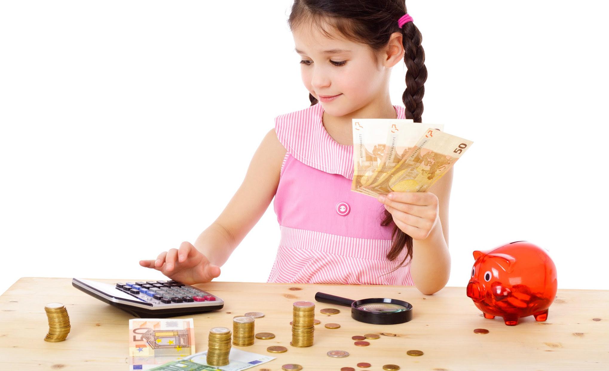 как заработать деньги сидя дома 13 лет