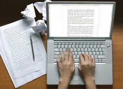 Копирайтинг, или как заработать на написании статей в интернете
