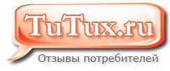 TuTux
