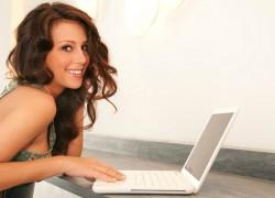 Особенности заработка на регистрациях в интернете