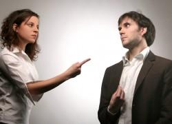 Как можно заставить своего мужчину работать – 7 простых правил