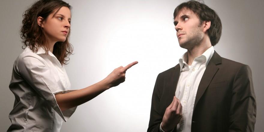 Как можно заставить своего мужчину работать – 7 простых правил   заработок деньги