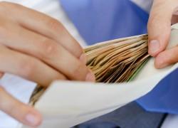 Как экономить деньги, используя 4 конверта?
