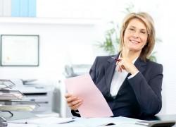 Как заработать на оказании бухгалтерских услуг?