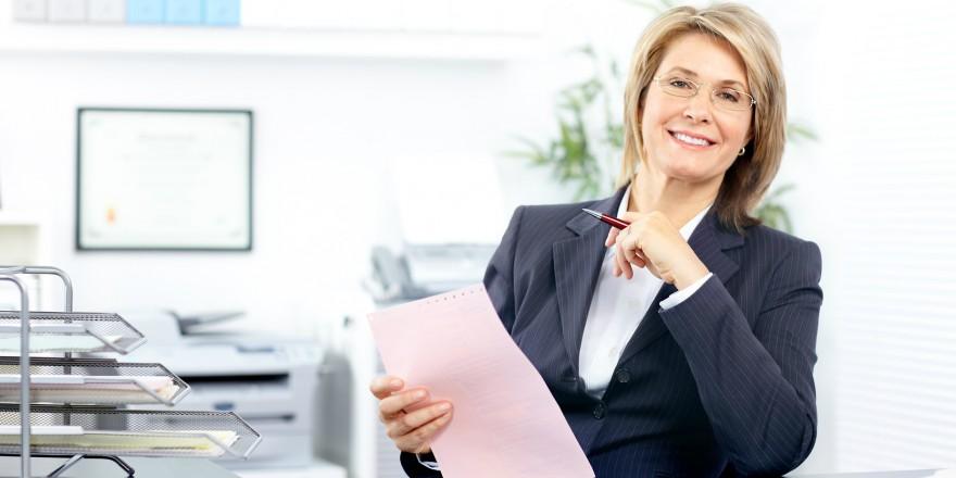 Как дополнительно заработать бухгалтеру?