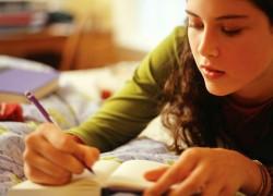 Как зарабатывать на собственных стихах?