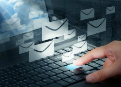 Зарабатываем на чтении писем в интернете