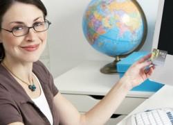 Учимся зарабатывать на переводе текстов в интернете