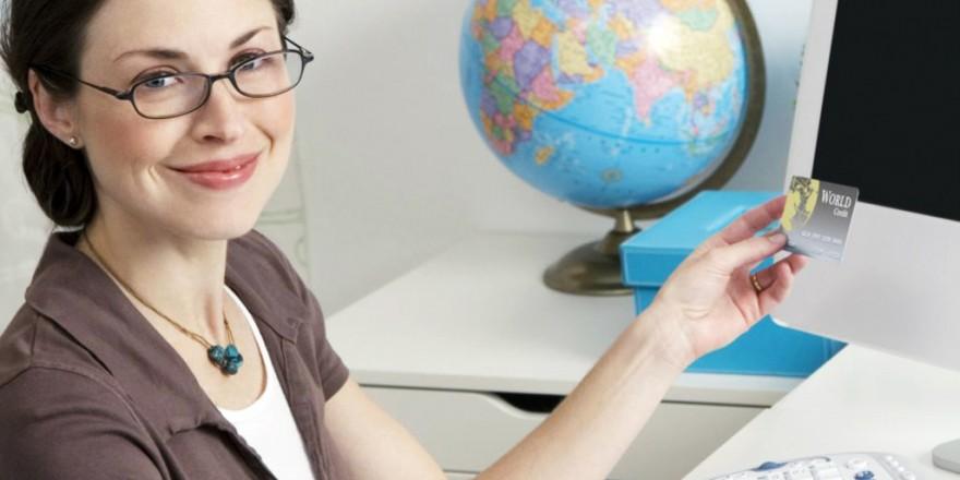 Переводе Заказчиков как и где Заработать в Интернете на Переводах Текстов - Обучение Заработку Денег в Интернете