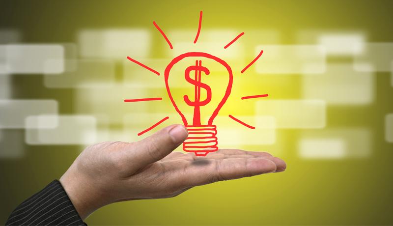 Идея для предпринимательства
