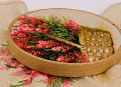 Делаем бизнес на вышивке ручной работы - 7 простых советов