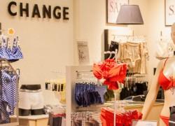 Что важно знать при открытии бутика женского нижнего белья?