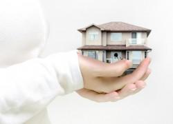 Этапы открытия агентства недвижимости