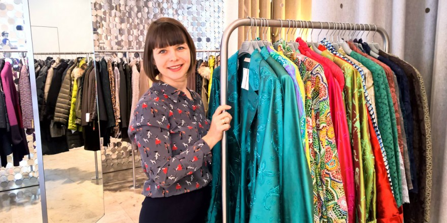 26887447404 Как открыть магазин женской одежды с нуля в 2019 году
