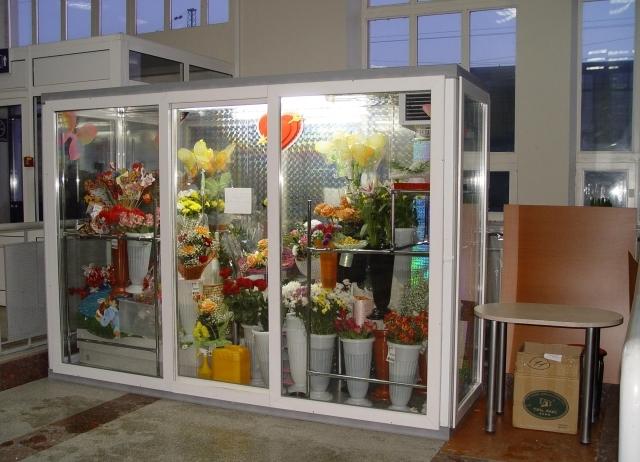 Бизнес план магазину цветов производство йогурта бизнес план