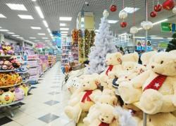 Пошаговая инструкция по открытию магазина детских игрушек