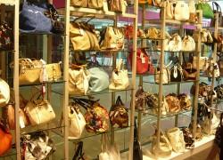 Советы по открытию магазина женских сумок