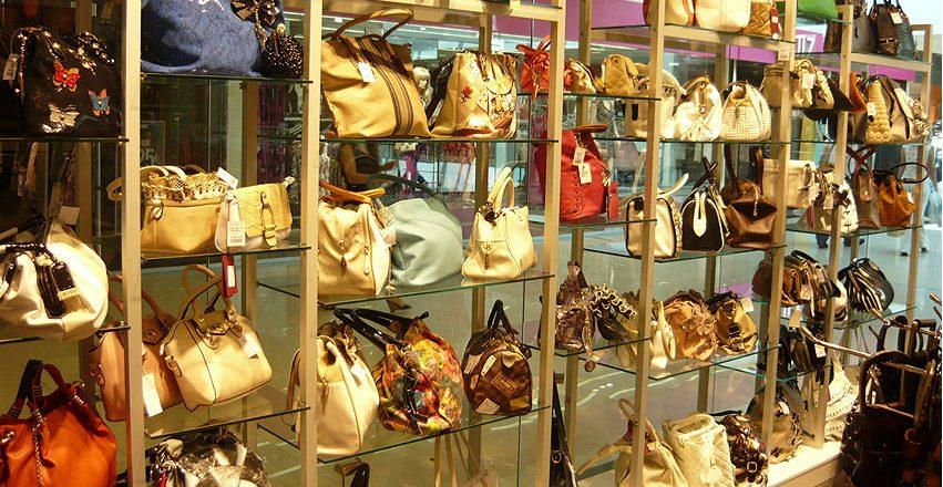 Идея для бизнеса магазин сумок комната отдыха идеи бизнеса
