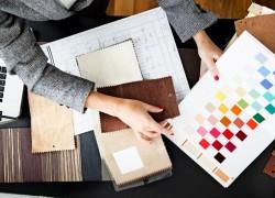 Новый подход к открытию студии дизайна интерьера