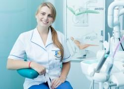 Этапы открытия частного стоматологического кабинета