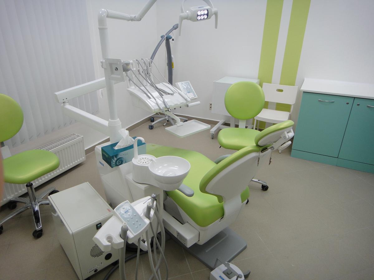 Изображение - Как открыть стоматологическую клинику kak-otkryt-stomatologiu-2