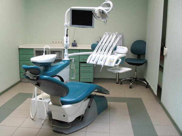 Сколько стоит открыть стоматологию