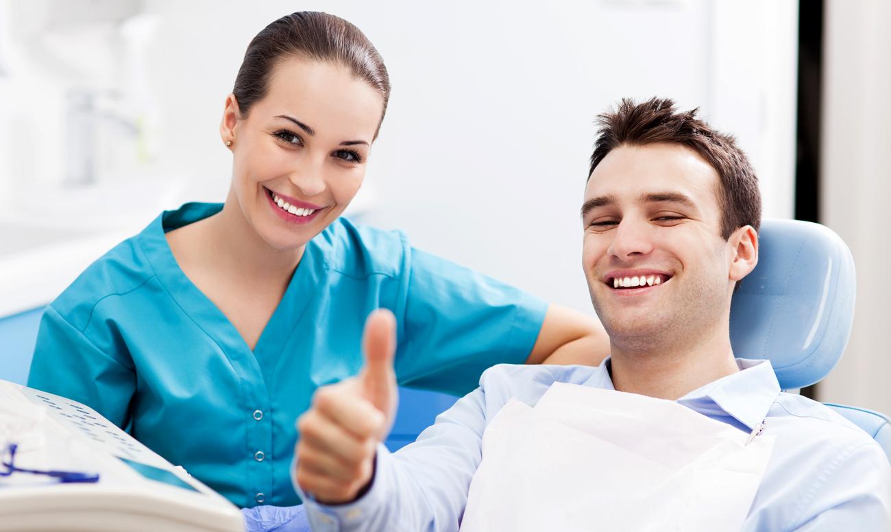 Изображение - Как открыть стоматологическую клинику kak-otkryt-stomatologiu-4
