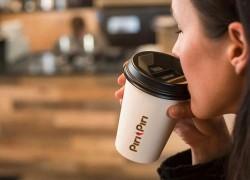 Кофе с собой как бизнес – с чего начать?